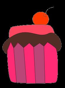 cupcakeestiloso1