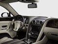 2014-Bentley-Continental-Flying-Spur-10