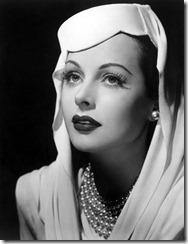 Hedy Lamarr 6