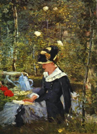 Manet, Edouard (6).jpg