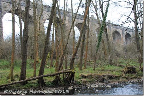 2-aquaduct