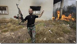 785479-syrian-civil-war