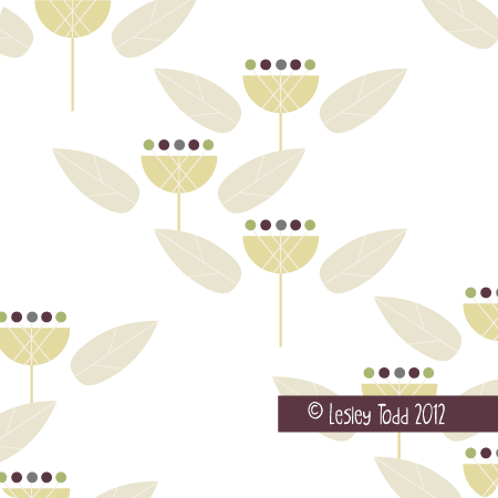 birdville-pattern-swatch-2-web