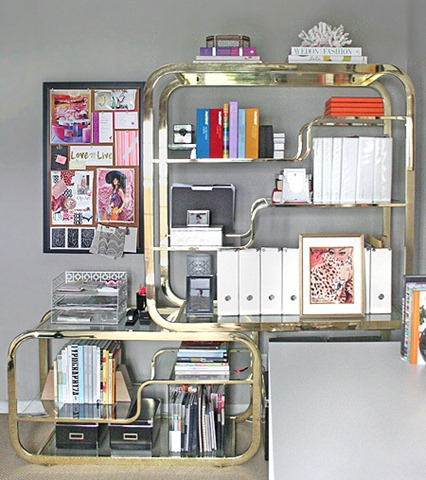 office-etagere-front-2