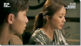 Witch's.Love.E06.mp4_001761092_thumb[1]
