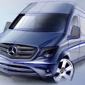 Makyajlı-Mercedes-Sprinter-2014-3.jpg