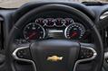 2014-Chevrolet-Silverado-039