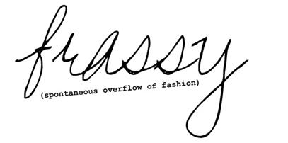 frassy5