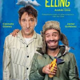 elling.jpg