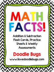 mathfacts[3]