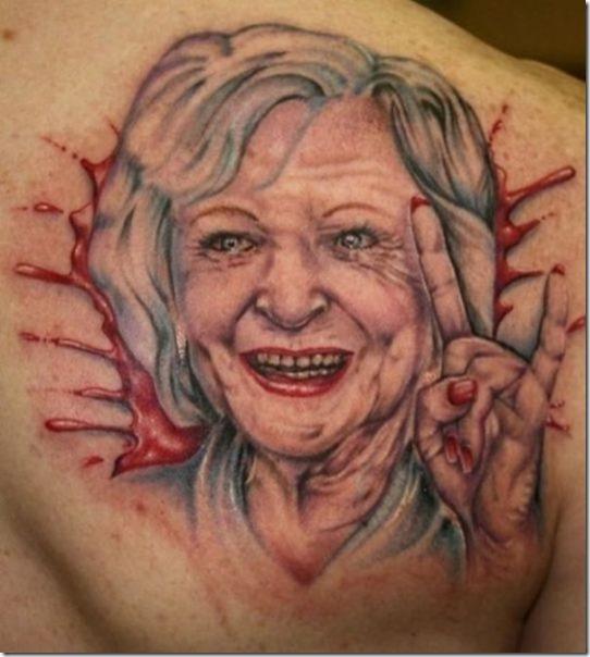 celebrity-tattoo-fails-27