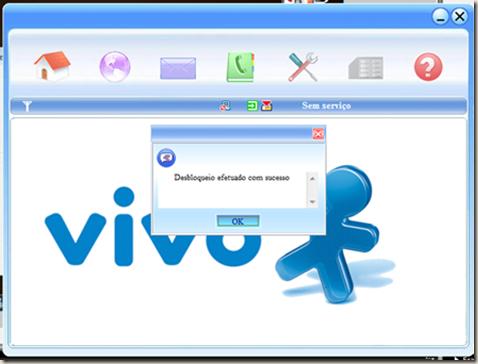 vivodesbloqueio10