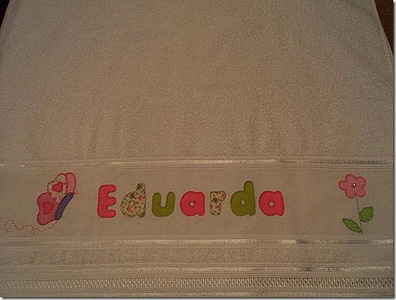 toalha Duda5