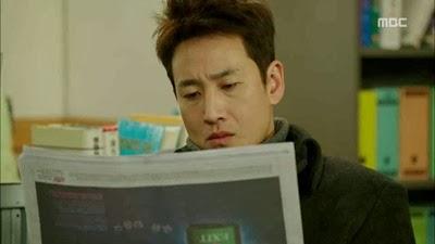 [Miss.Korea.E09.mp4_002813719%255B2%255D.jpg]