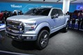 Ford-Atlas-Concept-1