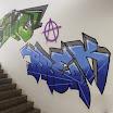 graffiti-007.jpg