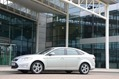 Updated-Ford-Mondeo-UK-13