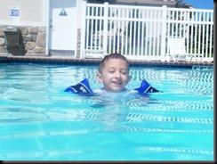 6-26-2011 swimming (4)