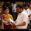 Iruvar Ullam - Movie Working Stills 2012