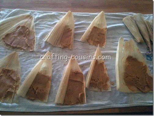 Making Tamales (10)