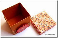 Kutija za razne namjene aa (24)