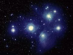 big_stars