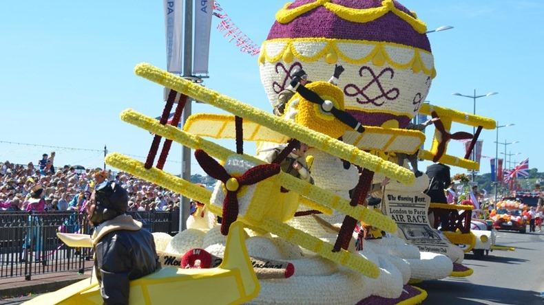 jersey-flower-festival