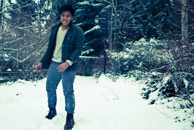 snowday-4