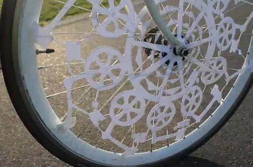 animacion-rueda-bicicleta.png