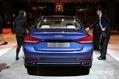 2015-Hyundai-Genesis-70