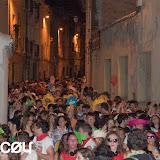 2012-07-21-carnaval-estiu-moscou-72