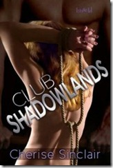 CLUB_SHADOWLANDS_1281832376P