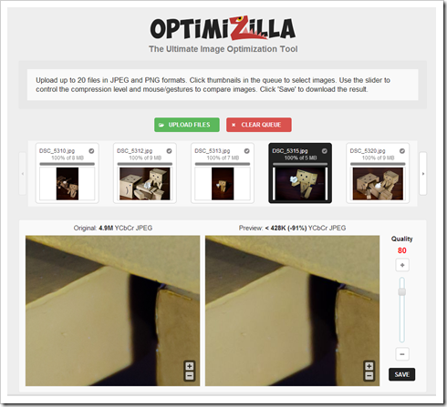 optimizilla02