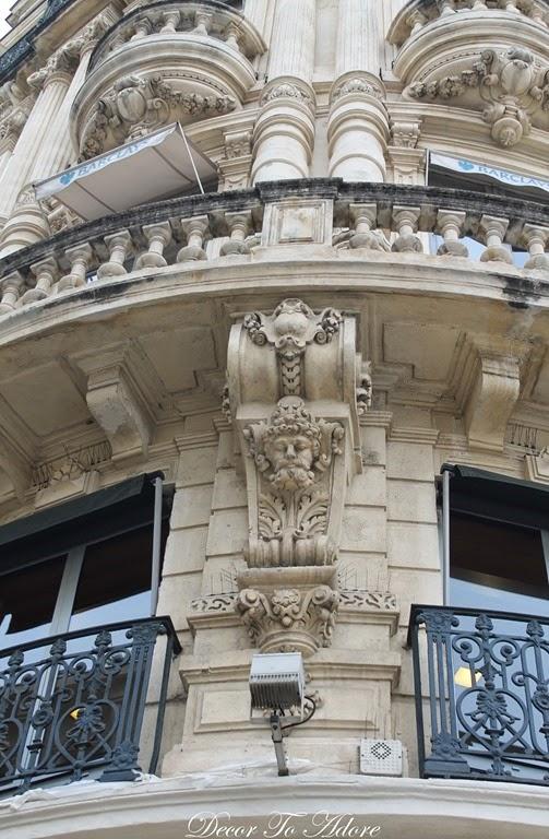 Montpellier 028