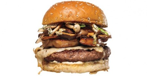 richard-nouveau-burger-450x232