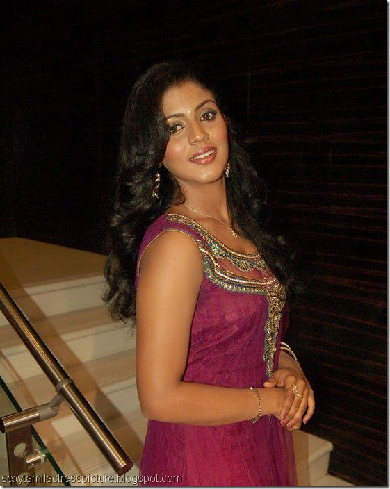 actress-iniya-hot-side-poss-stills
