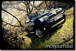 Dacia Duster 4x4 03