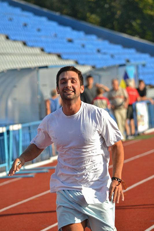 Харьковский марафон 2012 - 62
