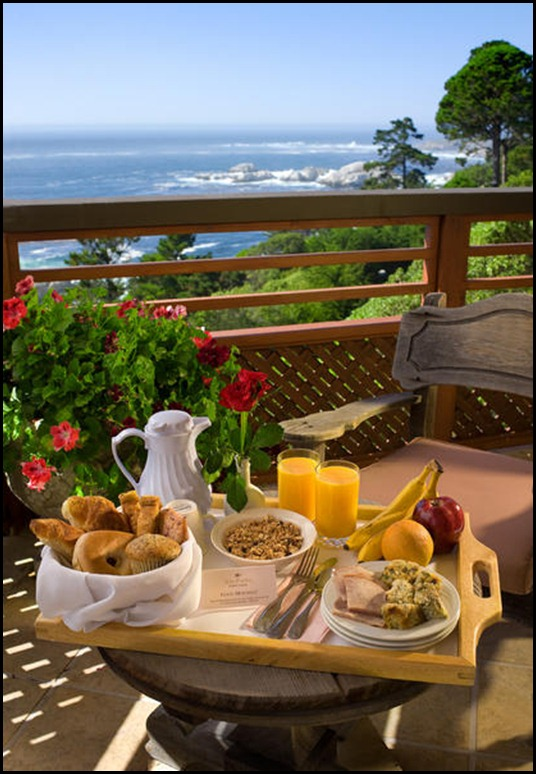 TPI_Breakfast_on_Deck_sm