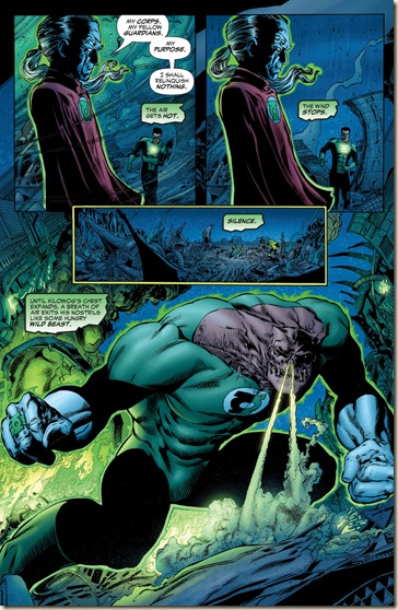 GreenLantern-Rebirth-03-Interior2