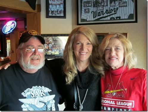 Sam,Dianna&Donna10-27-13b