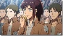 Shingeki - 03-8