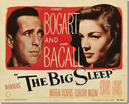 10.-The-Big-Sleep-1946