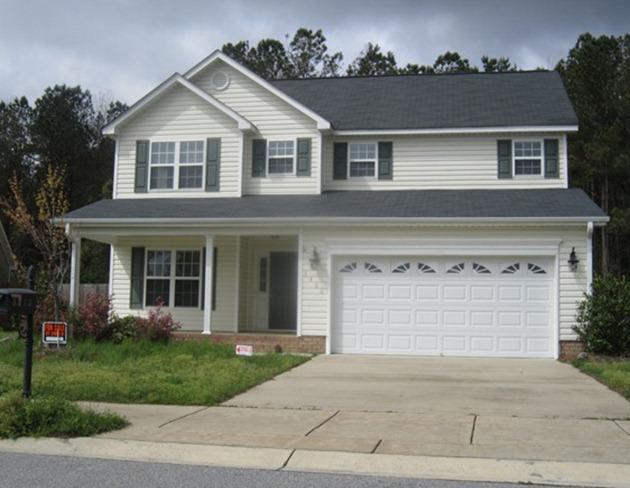 house (562x427)