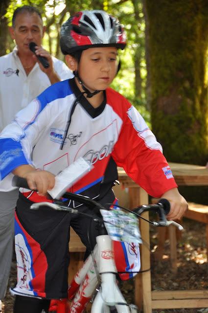 III Camp 2014 Bike Trial - Bolotana Nu (4).JPG