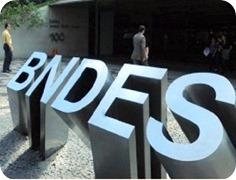BNDES 400x300