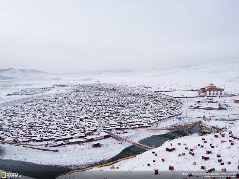 yarchen-monastery-1