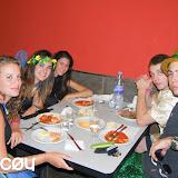 2013-07-20-carnaval-estiu-moscou-700