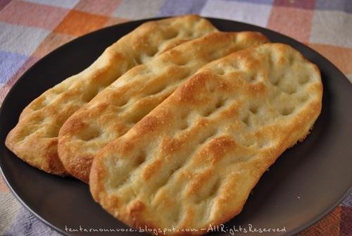 focaccine di patate004
