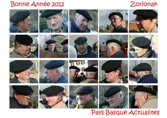 berets voeux 2012.jpg